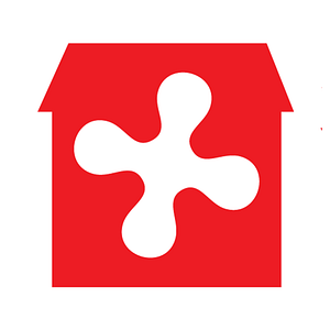 Scientist Home logo